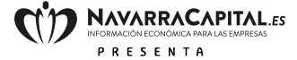Alimenta Navarra Logo