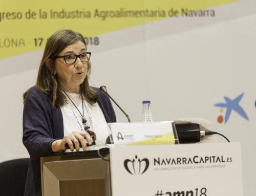 """""""La mejora genética constituye una de las mejores inversiones en agricultura"""""""
