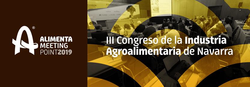 acreditaciones_iii_congreso_alimenta19