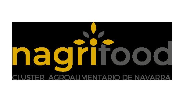 Clúster Agroalimentario de Navarra
