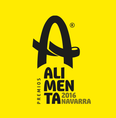 Premios Alimenta 2016