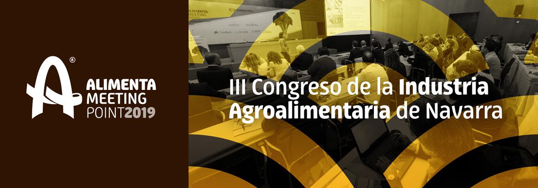 slide_iii_congreso_alimenta19